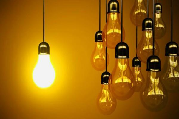 electricity corporation claims every house will be illuminated on diwali