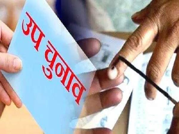 33 candidates in assembly elections in punjab