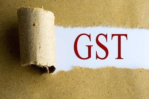 demand for removal of gst on group medical insurance premium