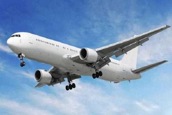 direct flights to amritsar start from abroad on prakash parv