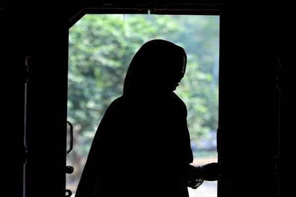 kozhikode divorce fatima juveria sameer