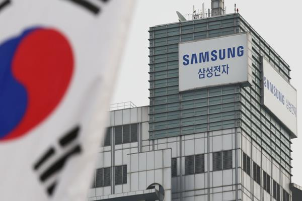 many foreign companies including samsung are disenchanted with china