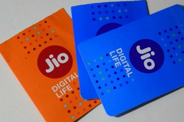 10 000 jio consumers filed online petition regarding iuc