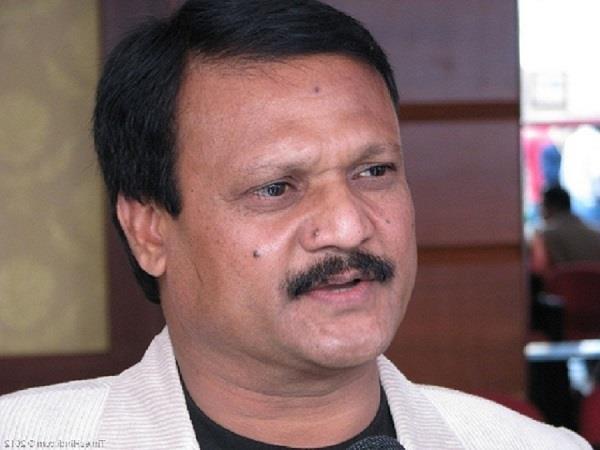 congress attack on bjp