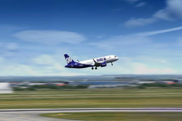 goair indigo attractive offer cashback up to rs 500 and 10 discount