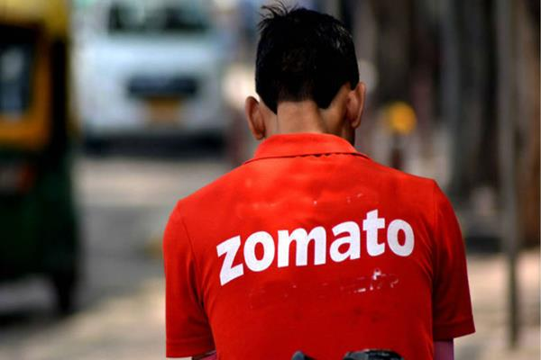 zomato collaborates with biodi energy bio diesel to be made from edible