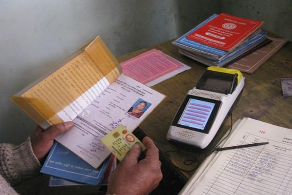 good news for ration card holders government will make big changes