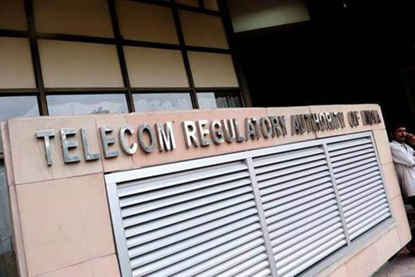 trai will take more time to finalize ott rules