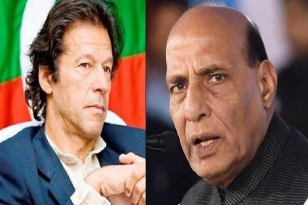 pakistan attack india on fatf statement