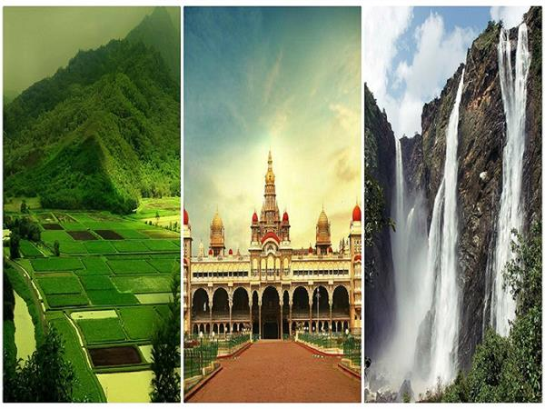 स्कॉटलैंड से भी खूबसूरत है कर्नाटक की ये जगह, जानिए इसकी खासियत