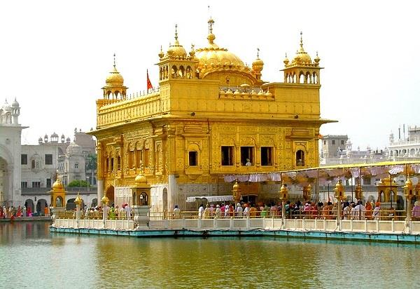 public holiday declared in amritsar on prakash parv of guru ramdas ji