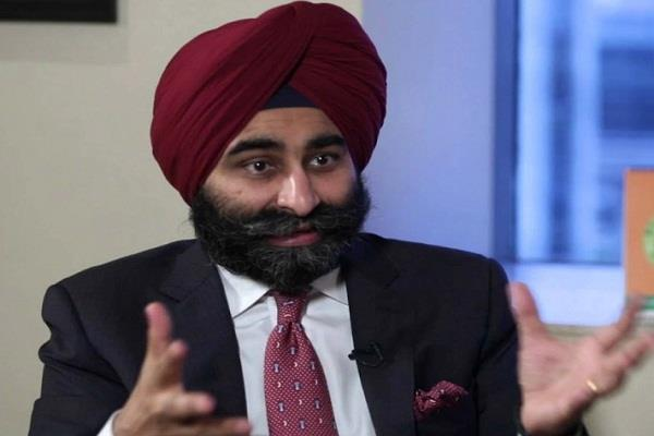 former fortis promoter shivinder singh arrested for fraud