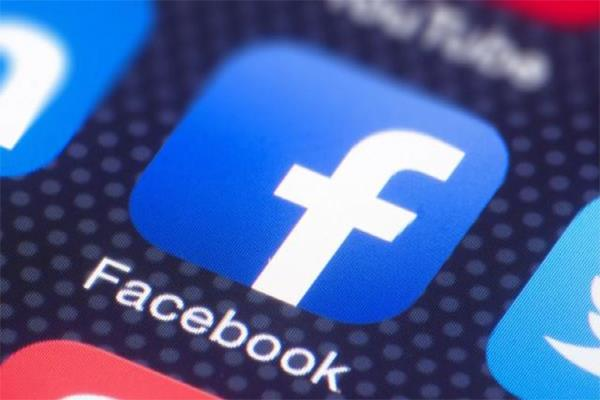 facebook agrees to pay fine over cambridge analytica scandal to britain