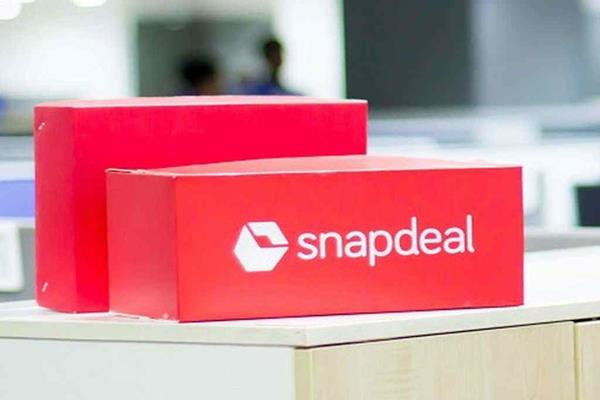 snapdeal will launch three special e stores in the festive season