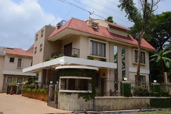 now delhi police will vacate government bungalow