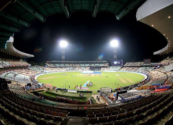 Image result for day night test punjab kesari sports