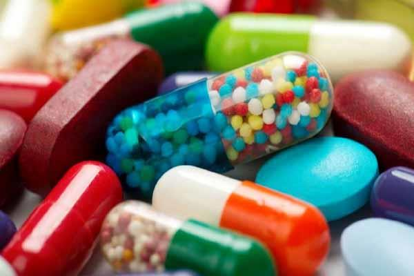 trade stopped from india shortage of life saving drugs in pak