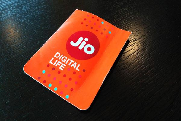 calling from jio will be expensive customers will have to pay