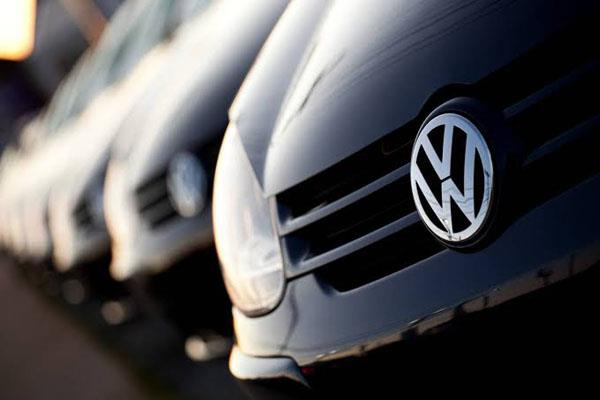 volkswagen merges its indian units with skoda auto boparai will take charg