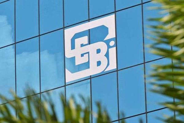 sebi levies rs 22 lakh fine on 3 entities for fraudulent trade