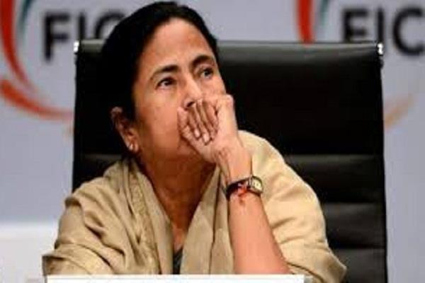 women s commission s letter to mamta regarding the murshidabad murder case