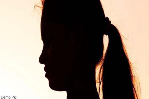 2 minor girls make conspiracy to missing