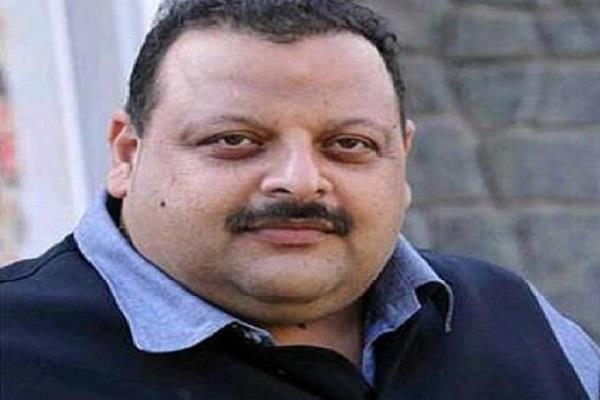jammu and kashmir nc can play important role crossroads history rana
