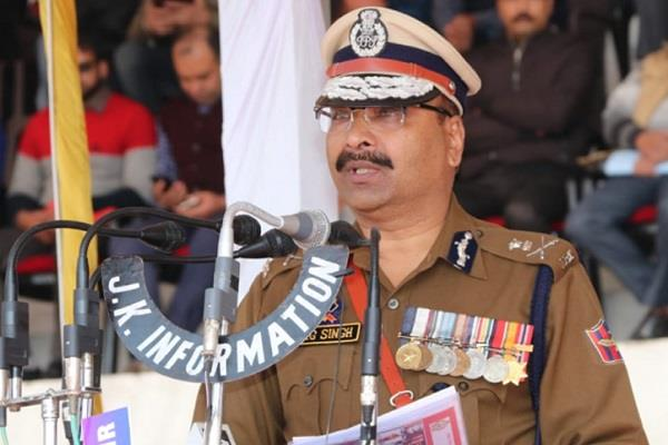 possible to establish peace valley cooperation public dilbag singh