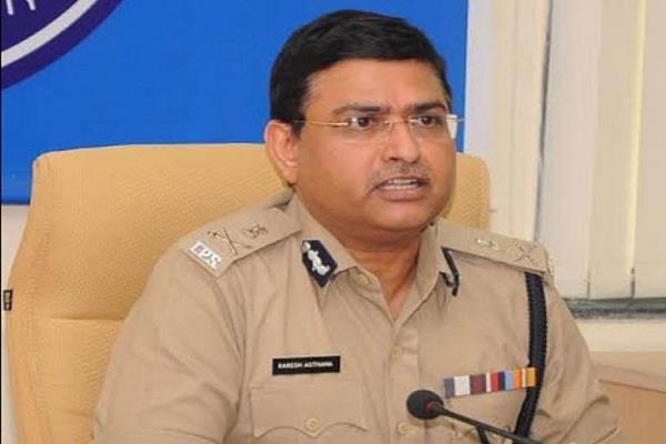cbi gets another two months to investigate against asthana