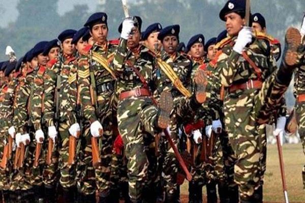 women will be included in saudi arabia army