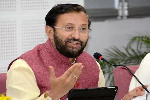 bjp shiv sena alliance will break congress  record of winning 221 seats