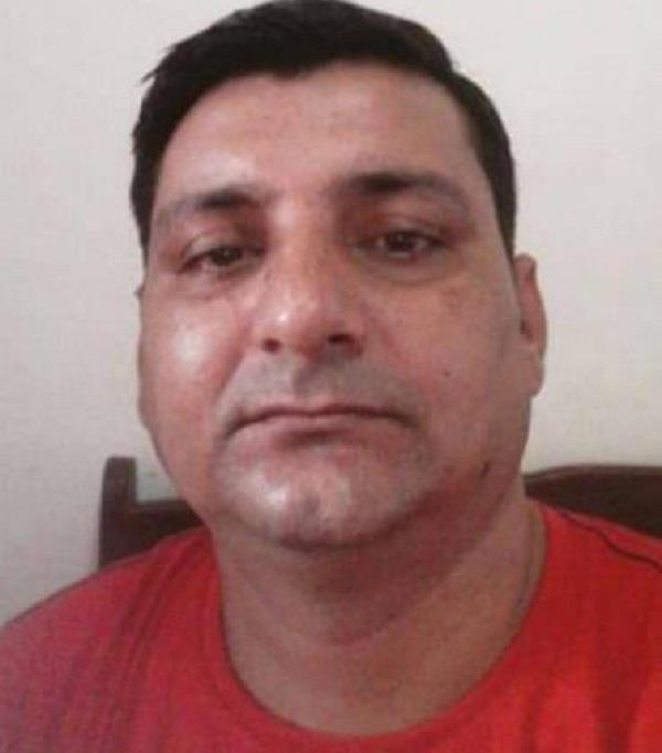 man and girl of hoshiarpur shot dead in manila