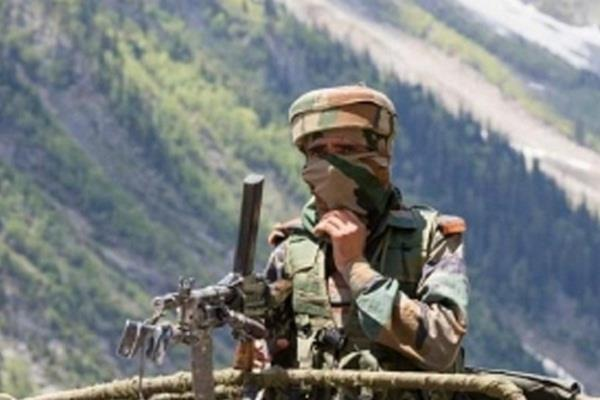 16 bangladeshis caught in bsf raid in west bengal