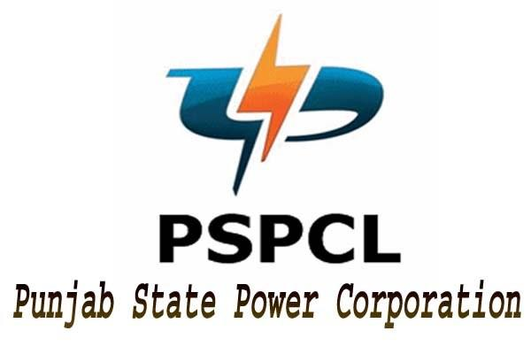pspcl in ninth position with better power purchase management