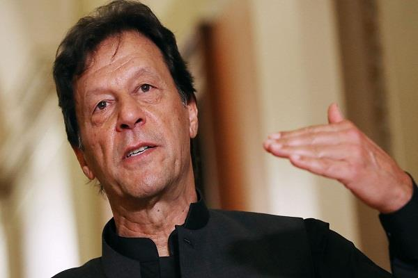 imran khan supports turkey s genocide on syria