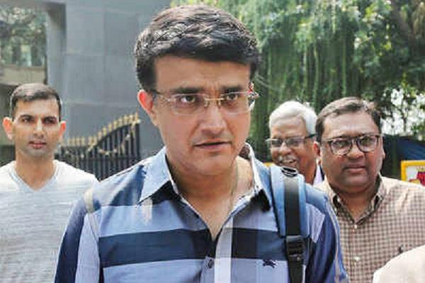 sourav ganguly image, sourav ganguly photo, सौरव गांगुली
