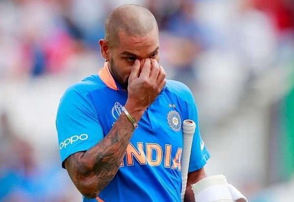 Sports, shikhar dhawan image, shikhar dhawan photo, शिखर धवन फोटो