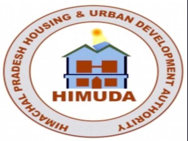 himuda built 250 new flats