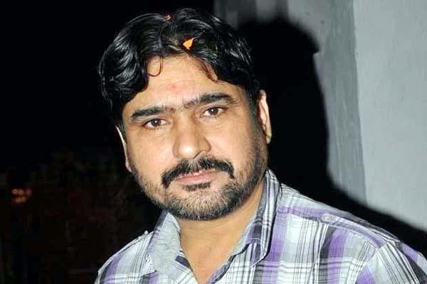 actor yashpal sharma