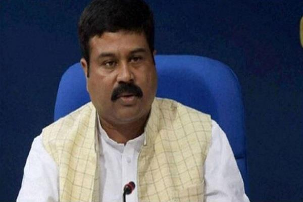 pradhan will visit russia japan from 22 to 26 october