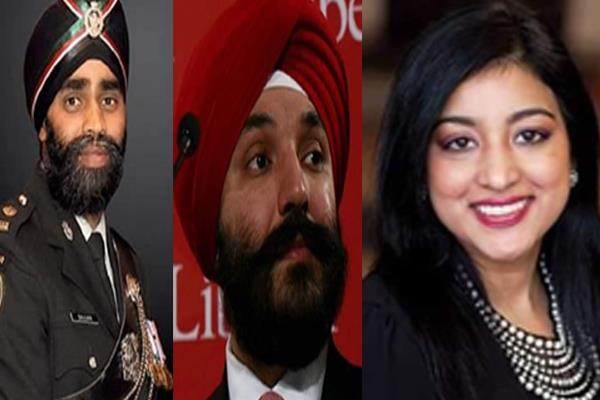 5 hoshiarpur canadian member of parliament