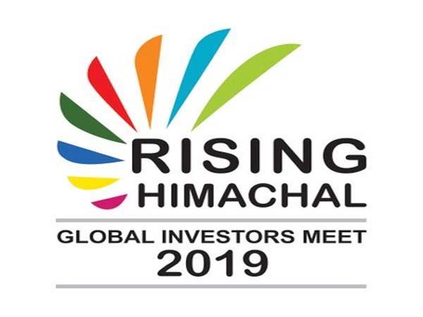 global investors meet