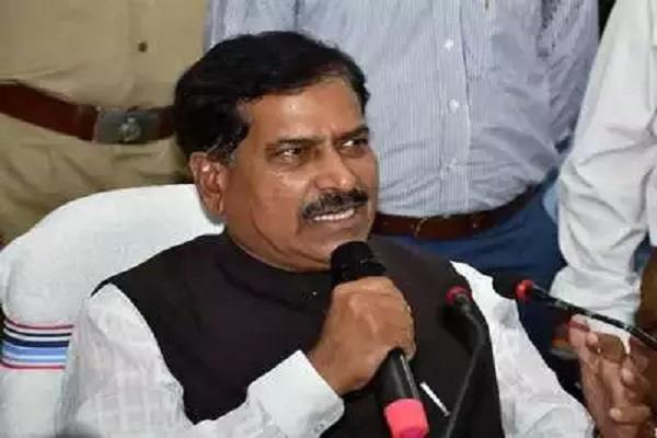 where is inflation at the highest level minister of state for railways