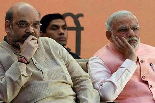 bjp lost in bengal by elections in all three seats
