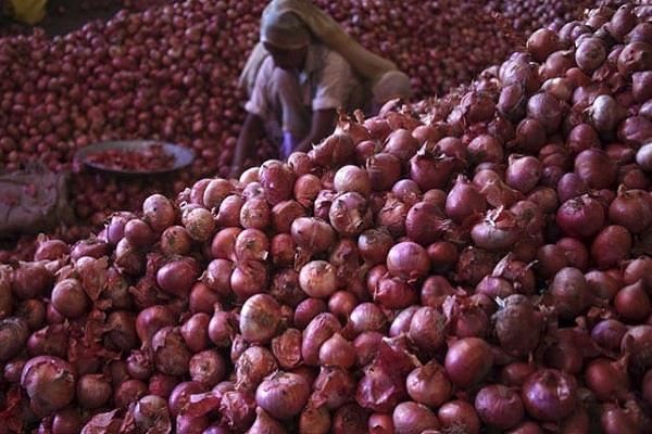 increased onion prices will continue to elicit people s tears
