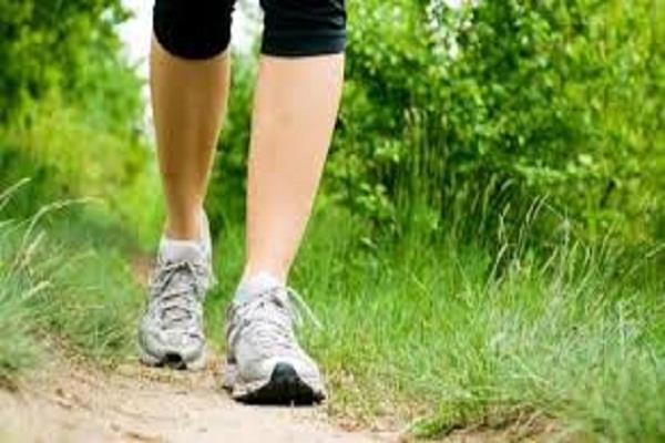 need to create an environment to promote physical activity in indian cities