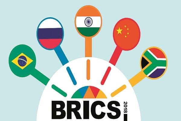 brics countries will save globalization from breaking