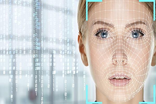 anti face recognition software