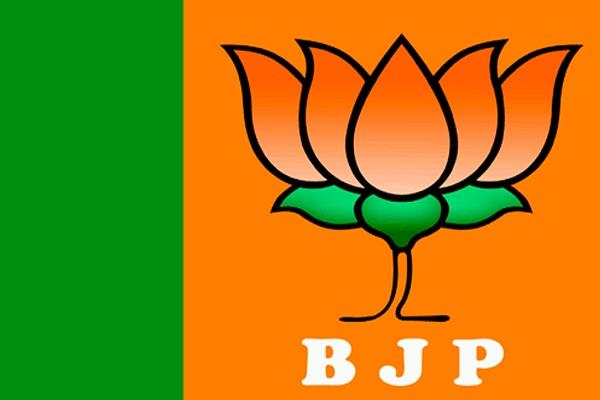 after all why the bjp is unable to handle its allies