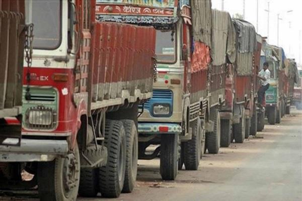 today s trucks are jammed everyday items can be expensive